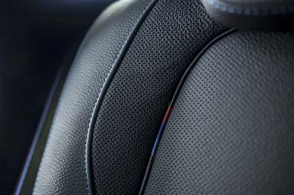 2019 BMW X1 ( F48 ) xDrive 25i M Sport 100