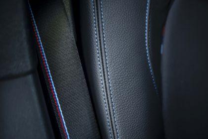2019 BMW X1 ( F48 ) xDrive 25i M Sport 101