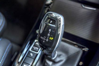 2019 BMW X1 ( F48 ) xDrive 25i M Sport 104