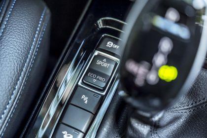2019 BMW X1 ( F48 ) xDrive 25i M Sport 105
