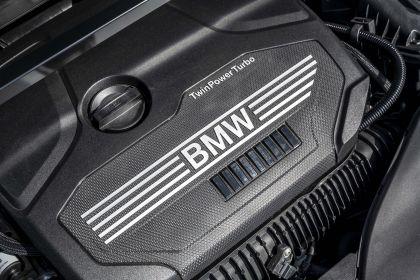 2019 BMW X1 ( F48 ) xDrive 25i M Sport 106