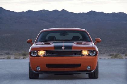 2008 Dodge Challenger SRT8 20