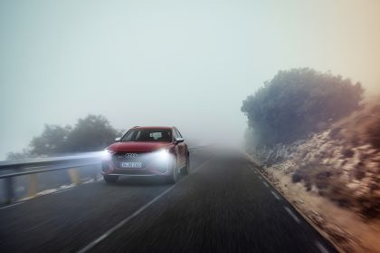 2020 Audi RS Q3 6
