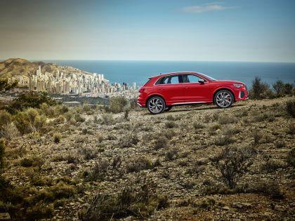 2020 Audi RS Q3 12