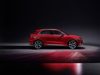 2020 Audi RS Q3 20