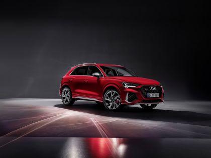 2020 Audi RS Q3 21