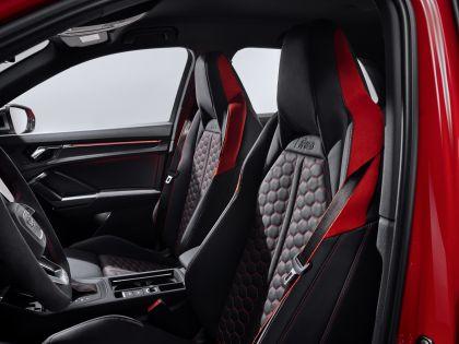 2020 Audi RS Q3 32