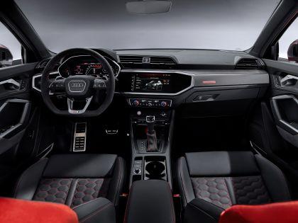 2020 Audi RS Q3 34