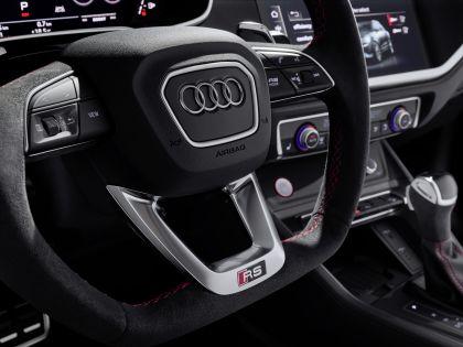 2020 Audi RS Q3 36