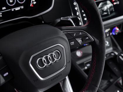 2020 Audi RS Q3 37