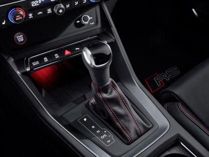 2020 Audi RS Q3 38