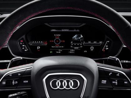 2020 Audi RS Q3 39
