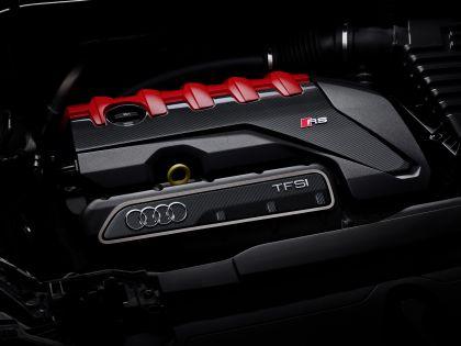 2020 Audi RS Q3 41