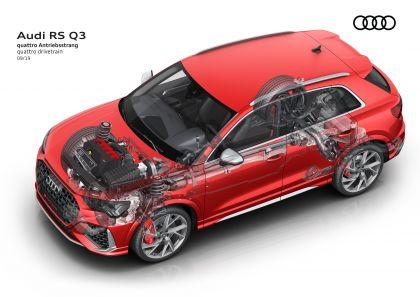 2020 Audi RS Q3 43