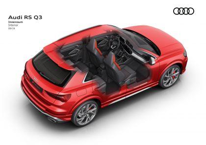 2020 Audi RS Q3 49