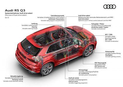 2020 Audi RS Q3 51