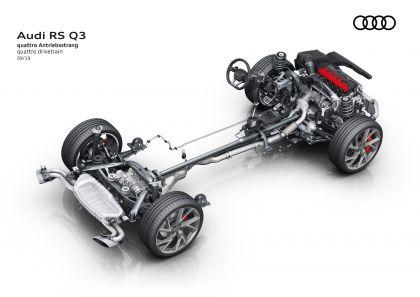 2020 Audi RS Q3 54