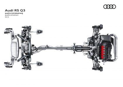 2020 Audi RS Q3 61