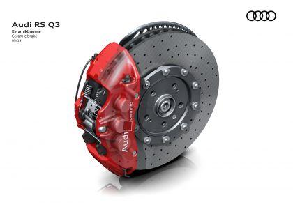 2020 Audi RS Q3 63