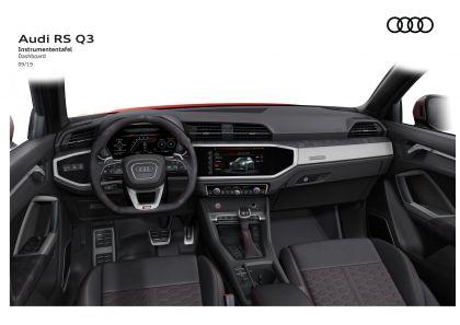 2020 Audi RS Q3 64