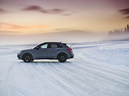 2020 Audi RS Q3 67