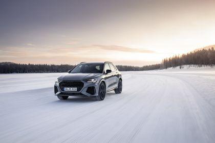 2020 Audi RS Q3 68