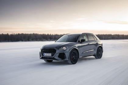 2020 Audi RS Q3 69