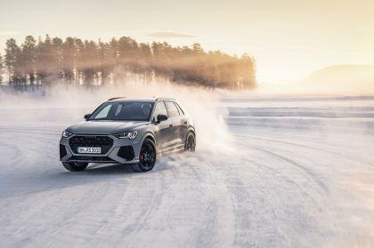 2020 Audi RS Q3 72