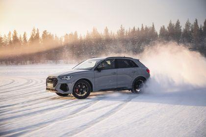 2020 Audi RS Q3 74