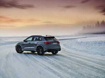 2020 Audi RS Q3 77