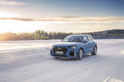 2020 Audi RS Q3 81