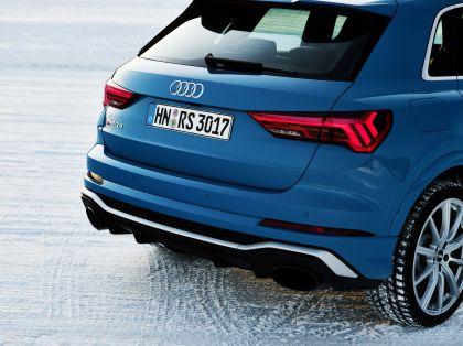 2020 Audi RS Q3 86