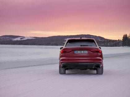2020 Audi RS Q3 90