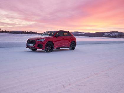 2020 Audi RS Q3 91
