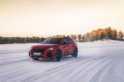 2020 Audi RS Q3 93