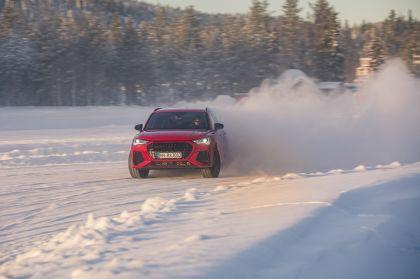 2020 Audi RS Q3 97