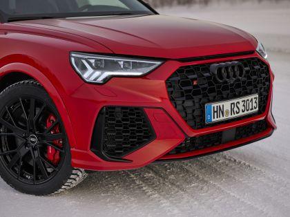 2020 Audi RS Q3 99