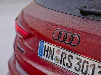 2020 Audi RS Q3 101