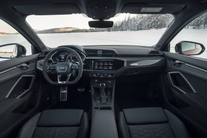 2020 Audi RS Q3 103
