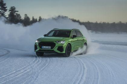 2020 Audi RS Q3 105