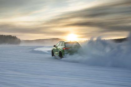 2020 Audi RS Q3 106