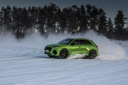 2020 Audi RS Q3 107
