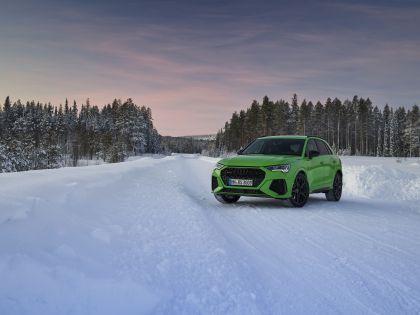 2020 Audi RS Q3 108