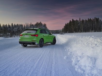 2020 Audi RS Q3 109