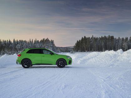 2020 Audi RS Q3 110