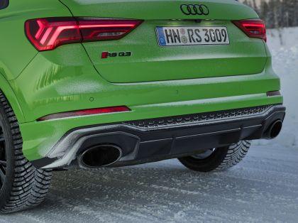 2020 Audi RS Q3 119