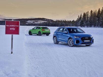 2020 Audi RS Q3 125