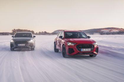 2020 Audi RS Q3 127