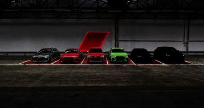 2020 Audi RS Q3 129