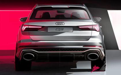2020 Audi RS Q3 131
